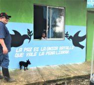 Todo y más por la paz de Colombia – Por Maureén Maya S.