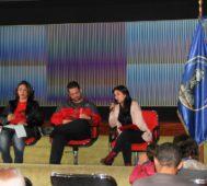 Caracas: finaliza Convención de Comunicación Social 2019