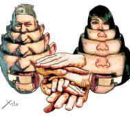 ¿Se puede vencer el espectro de los dominadores? – Por Iván Padilla Bravo