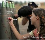 Capitalismo, Sionismo y Genocidio: Palestina descuartizada – Por Cecilia Zamudio