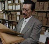"""Martín Almada: """"hay una política de desmemoria"""""""
