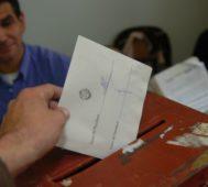 Uruguay en campaña, a tres semanas de las internas