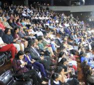 MNOAL: Venezuela garantiza la Diversidad Cultural – Luis Zulueta