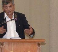El 50% de Itaipú nos pertenece – Por Hugo Ruiz Díaz Balbuena