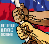 Seamos críticos, la situación no es crítica – Por Iván Padilla Bravo