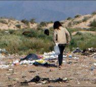 Uno de cada tres niños sufre hambre en la Argentina