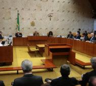 Brasil: autorizan investigar a Bolsonaro por vacunas