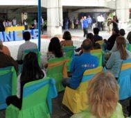 Venezuela: 60 años del INCES formando aprendices técnicos – Por Luis Zulueta