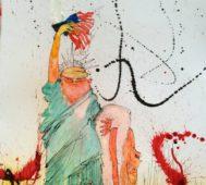 Un libro para los supremacistas – Por Iván Padilla Bravo