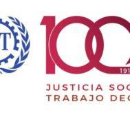 La declaración del Centenario de la OIT y los derechos maltrechos de los trabajadores – Por Eduardo Camín