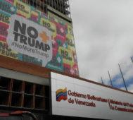 #NoMásTrump: campaña suma 10 millones de firmas