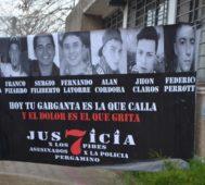 Argentina: comenzó el juicio por la Masacre de Pergamino