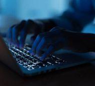 Denuncian filtración masiva de datos en Ecuador