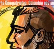 La foto inoportuna y falaz – Por Iván Padilla Bravo