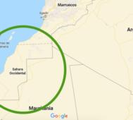 Sáhara Occidental, un conflicto de cuatro décadas