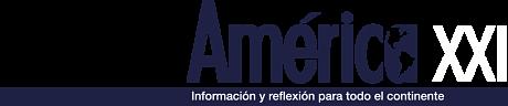 América XXI - Noticias de América Latina