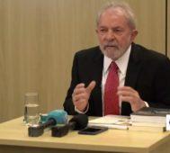 A interdição de Lula – Por Valério Arcary