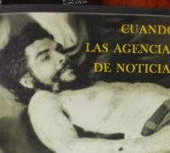 El Che puede ayudar aún – Por Iván Padilla Bravo