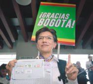 Impacta en Colombia la derrota electoral del uribismo
