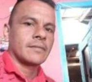 Wilson Parra, firmó la paz en Colombia y fue asesinado