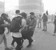 ONU: expertos piden informes a Lenín Moreno por represión