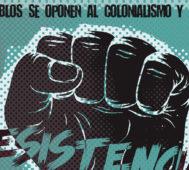 Cuando tiembla en Chile no es la tierra – Por Iván Padilla Bravo