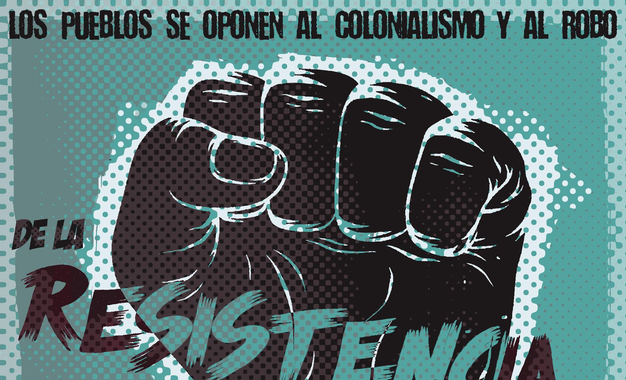 Lenin y este Octubre ecuatoriano – Por Iván Padilla Bravo