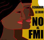 ¿Luchan por el socialismo los pueblos indígenas en el siglo XXI? – Por  Iván Padilla Bravo