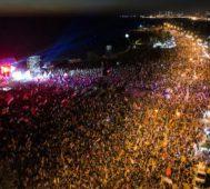 Domingo de elecciones presidenciales en Uruguay