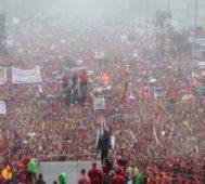 Defender y Consolidar la Revolución Bolivariana – Por Adán Chávez