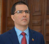 Venezuela: la agresión que no es noticia – Por Jorge Arreaza