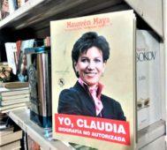 Claudia López, una política audaz – Por Maureén Maya