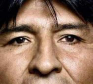 El golpe de estado se impuso en Bolivia (video del anuncioI)