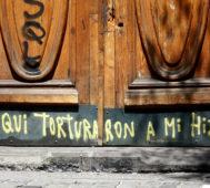 En la trinchera necesaria – Por Rodrigo Ferreiro, Natalia Bernades y Andrés Masotto