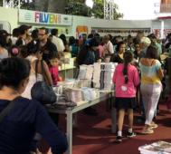 FILVEN 2019 se realizará en el Casco Histórico de Caracas