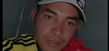 Otro ex guerrillero de las FARC asesinado en Colombia