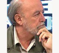 """Ley de salvataje capitalista: """"¡Arriba las manos!"""" – Por Luis Bilbao"""
