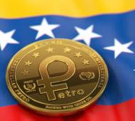 Emerger de Petro – Por Iván Padilla Bravo