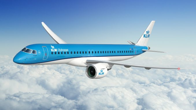 Gobierno brasileño aprueba venta de Embraer a Boeing