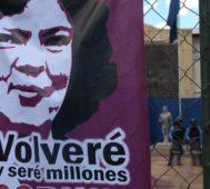 """Honduras: asesinato de Berta Cáceres y la imposición de la Ley de """"Consulta"""""""
