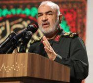 Irán: «Trump debería retirar tropas y evitar más errores»