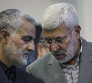 Rusia: asesinato de Soleimani tendrá graves consecuencias
