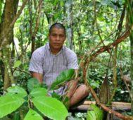 Costa Rica: alerta por muertes y amenazas a indígenas