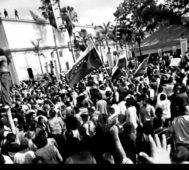 El Caracazo  y su generación espontánea – Por Iván Padilla Bravo