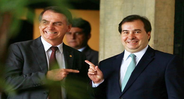 Brasil necesitará más de 60.000 millones de dólares