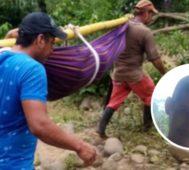 Fin de semana con asesinatos políticos en Colombia