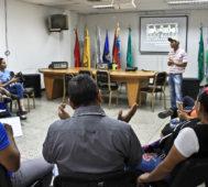 Venezuela promueve el «Plan de Activadores Fotográficos»