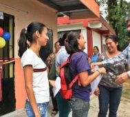 «La Salud es prioridad para el Gobierno Bolivariano»