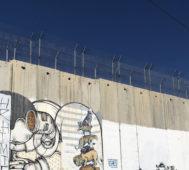 Relator de ONU confirma que Israel viola el derecho mundial
