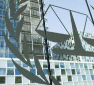 La Haya investigará crímenes de guerra en Afganistán